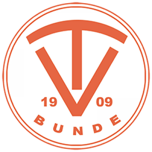 TV Bunde II